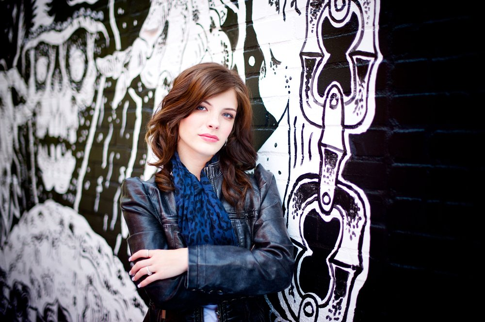 Ashley 23.jpg