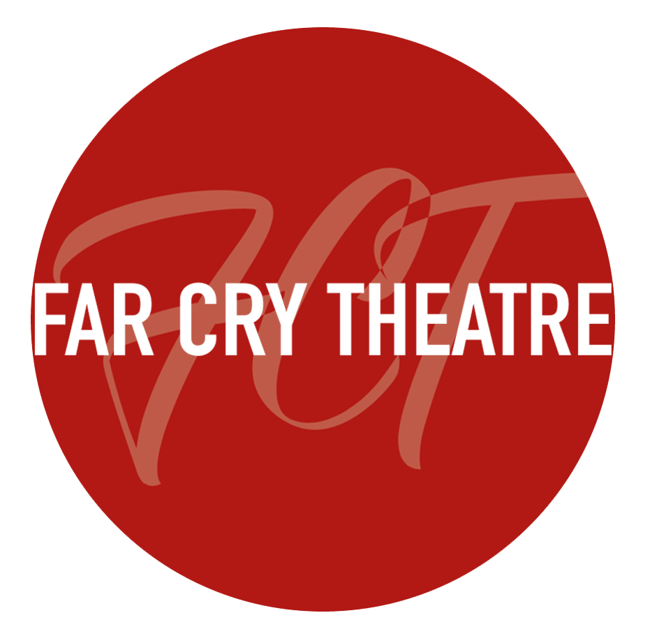 Far Cry Theatre