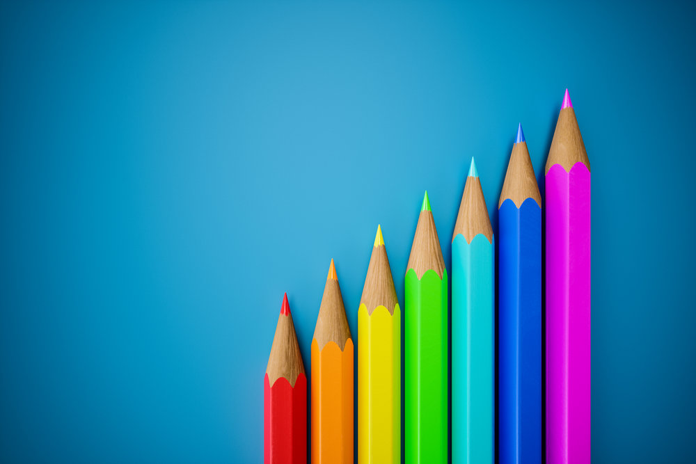 Pencil02_E.jpg