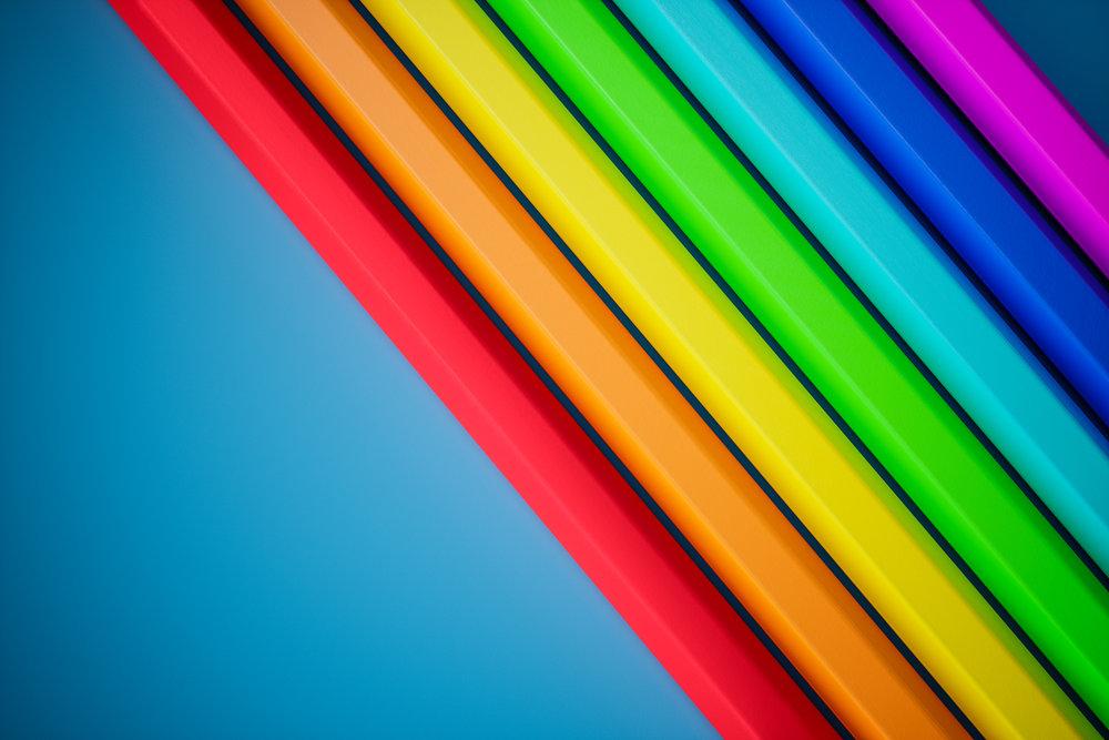 Pencil03E.jpg
