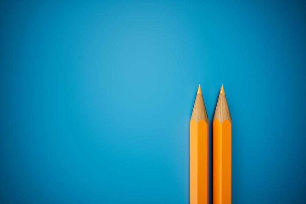 Pencil04_E.jpg