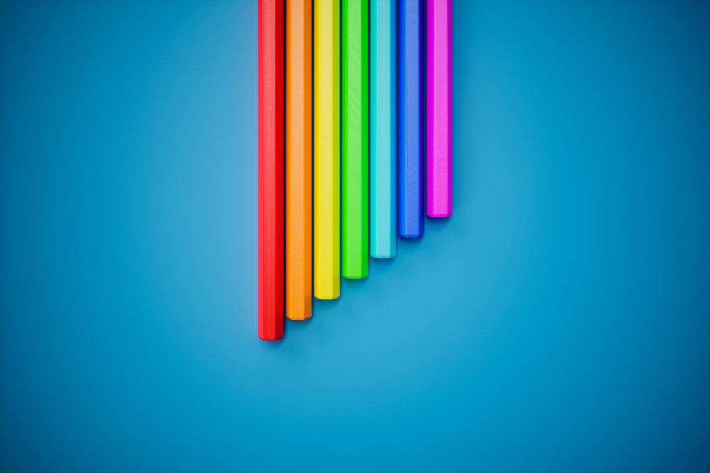 Pencil05_E.jpg