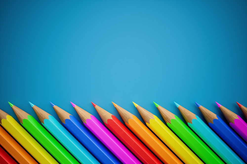 Pencil07_E.jpg