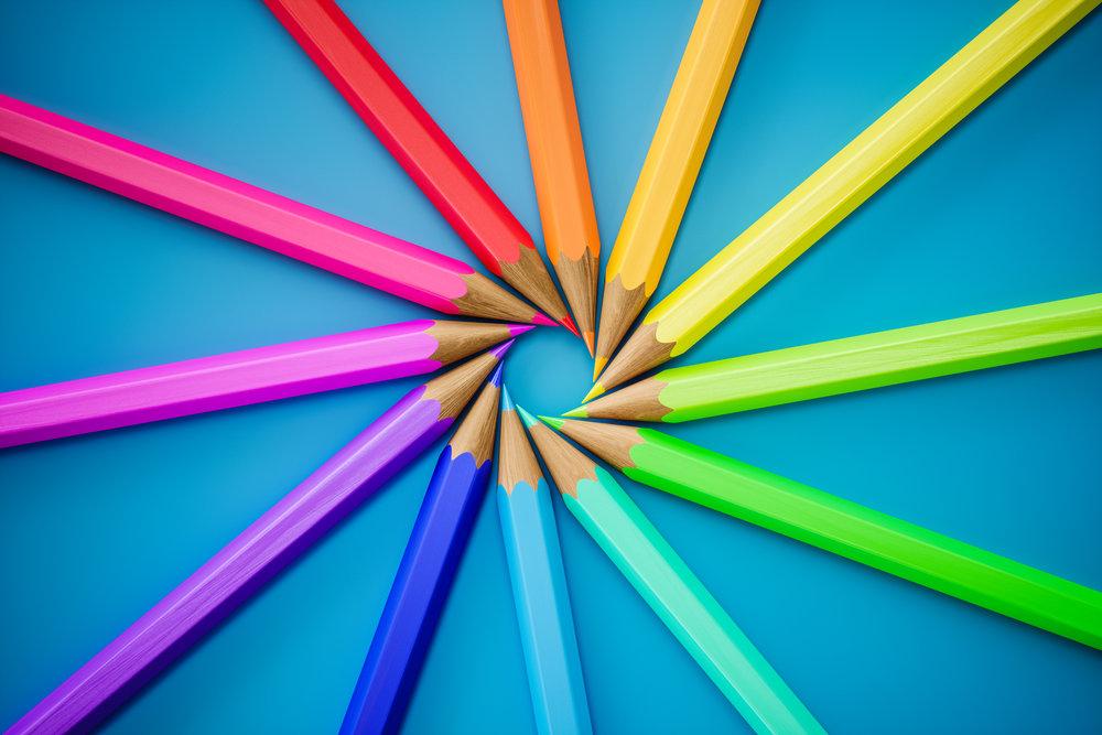 Pencil13_E.jpg