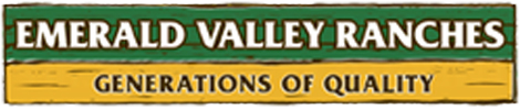 Emerald Valley Ranches