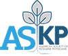 ASKP logo.png