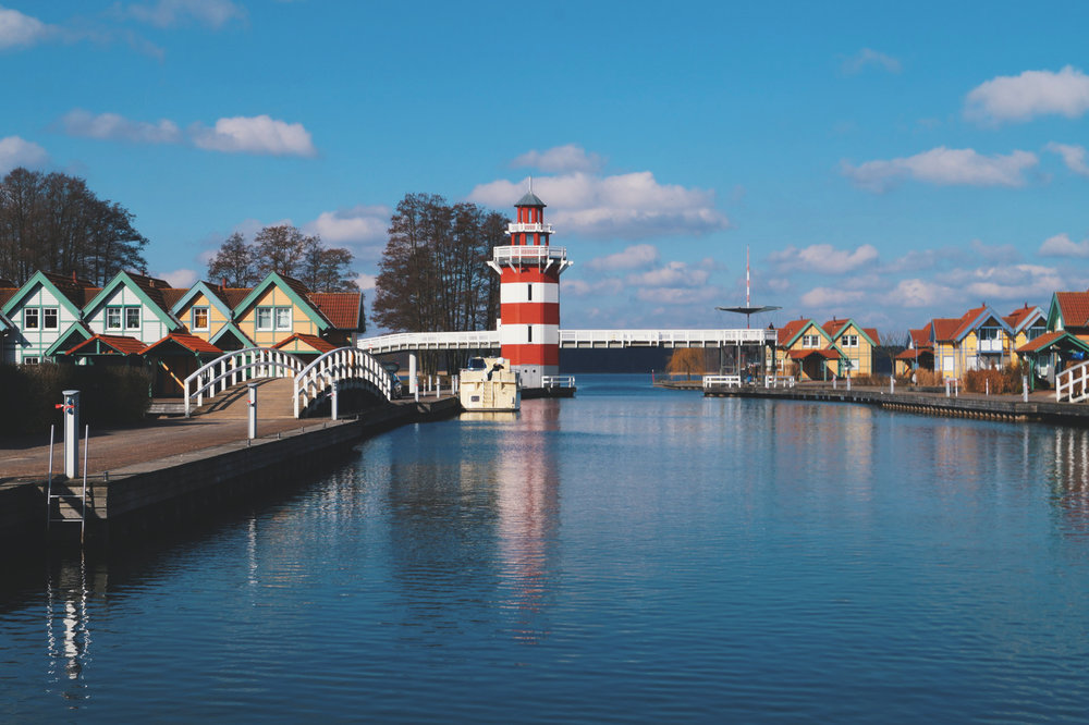Leuchtturm-Rheinsberg.jpg