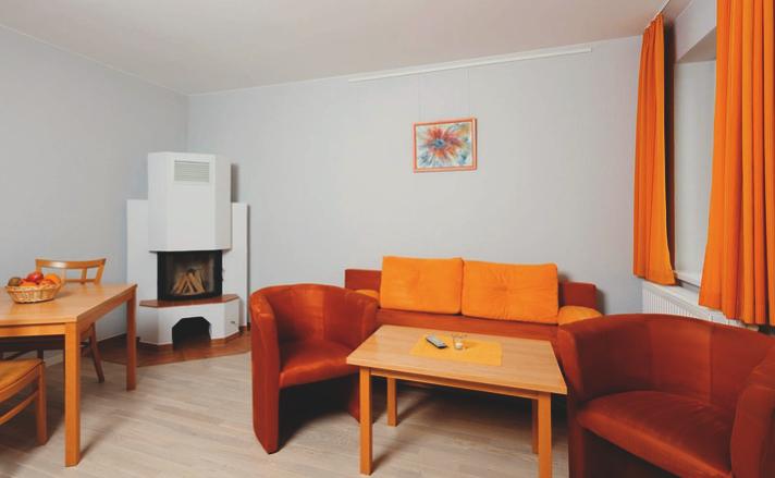 Apartment-Grienickersee2.jpg