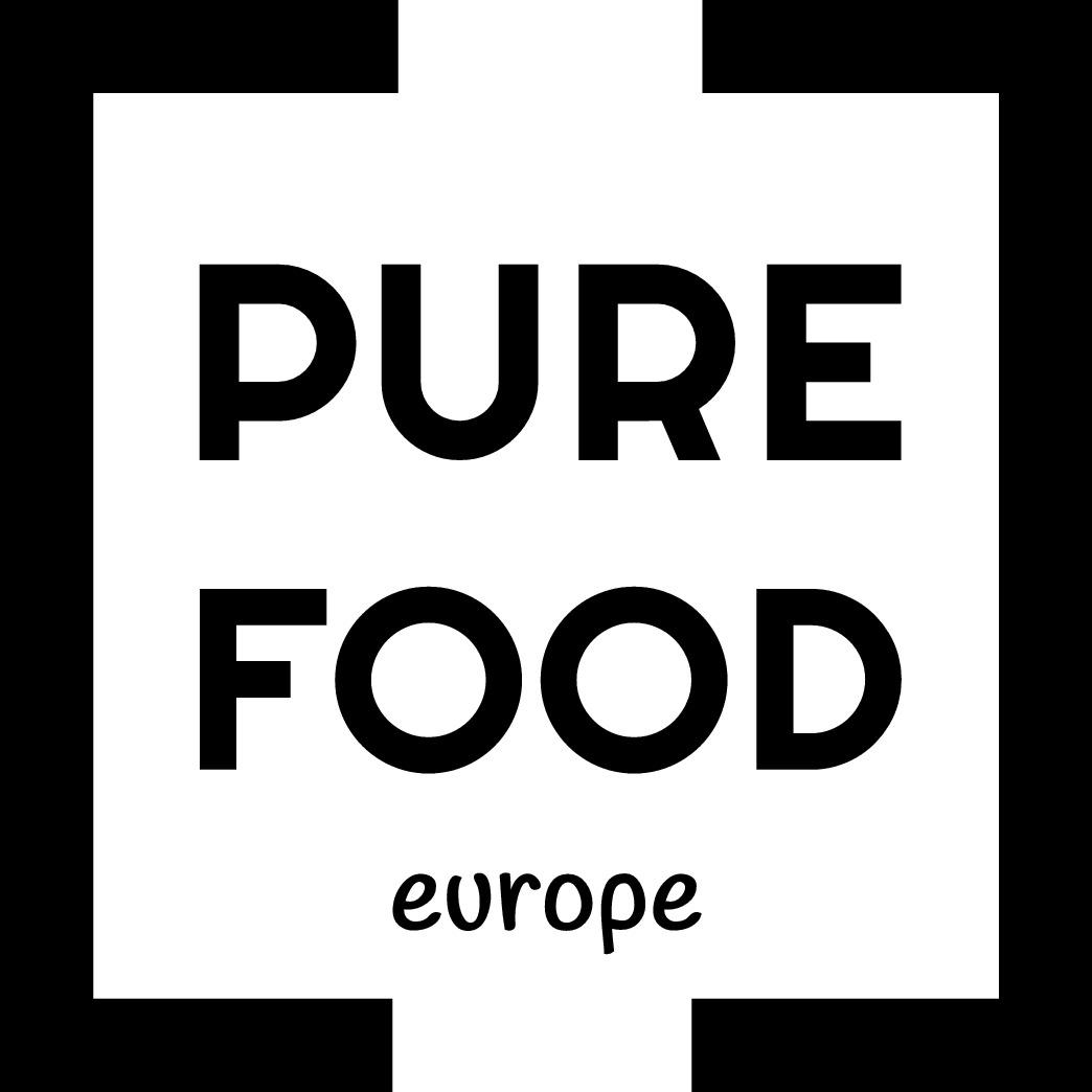 Pure Food Europe