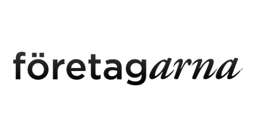 foretagarna_logo.png