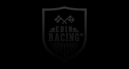 Edin Racing