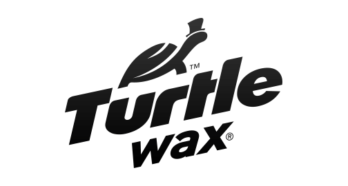 Turtle Wax Sweden