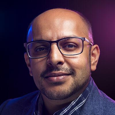 Hamid_portrait_digifi.jpg