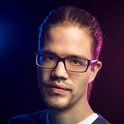 Maximilian_portrait_digifi.jpg