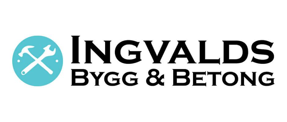 ingvalds_bygg_logo_old_digifi.jpg