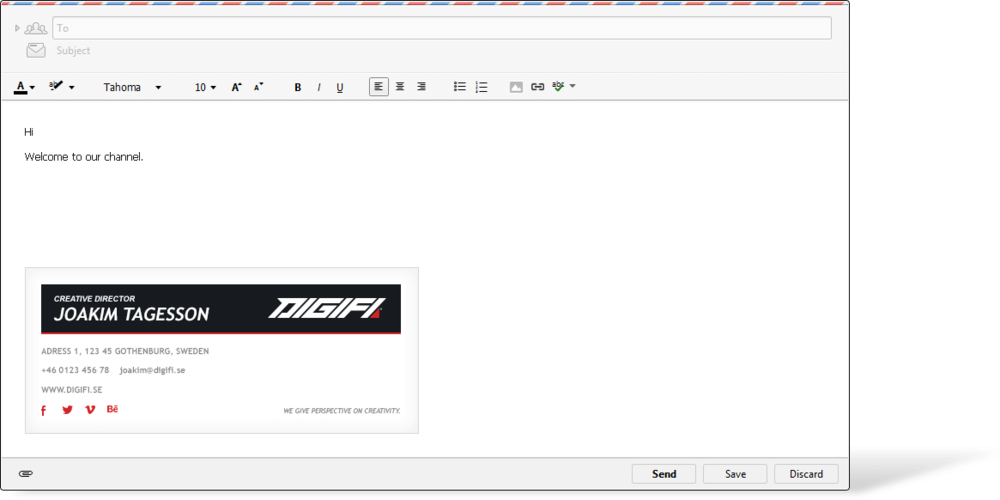 digifi_email_signature.png