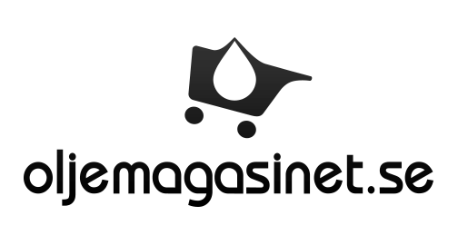 oljemagasinet_logo.png