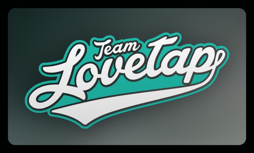 team_lovetap_logo_digifi.png