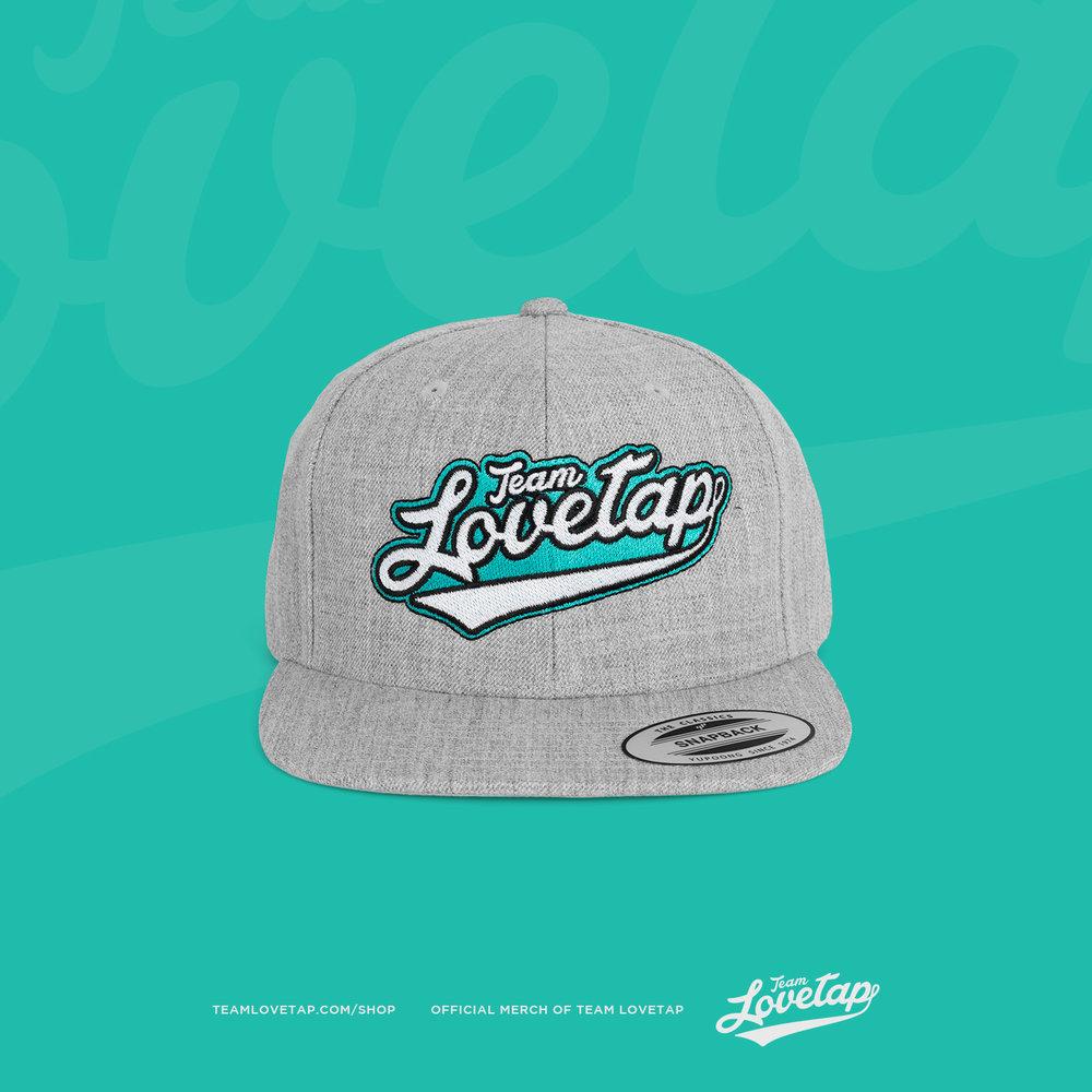snapback_lightgray_teamlovetap_02.jpg