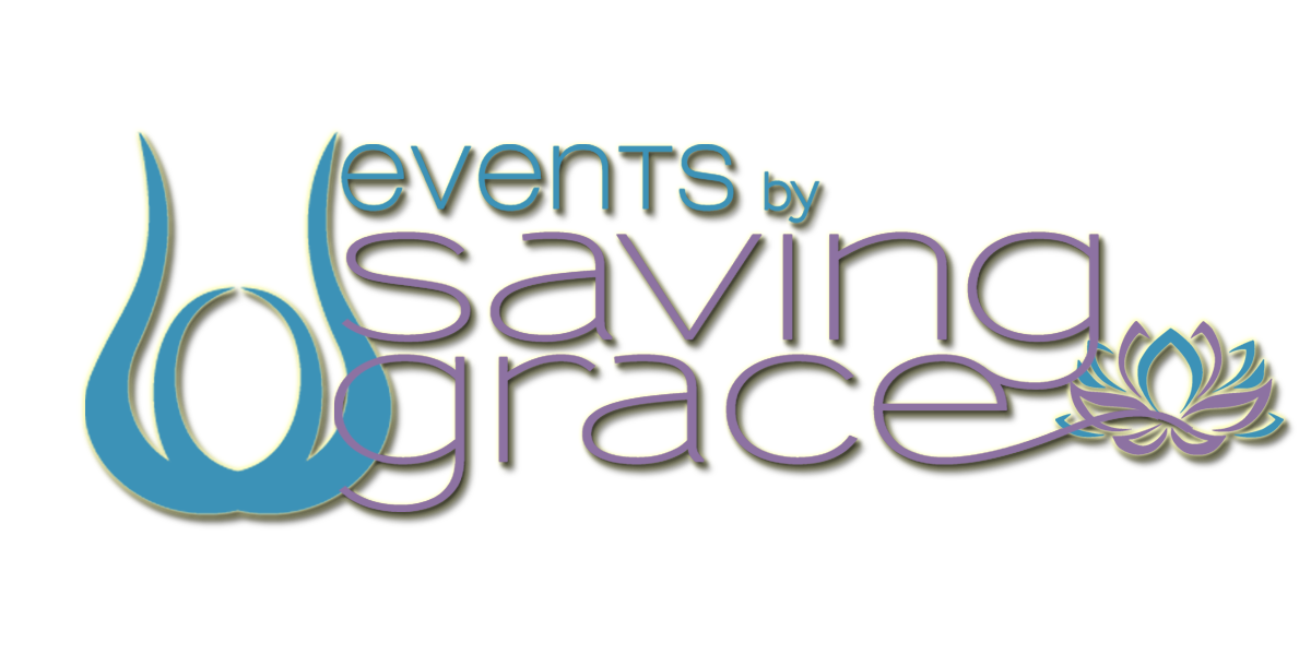Events by Saving Grace