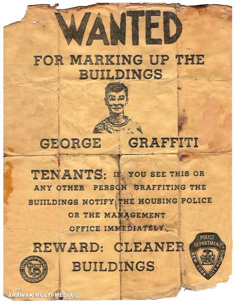 george graffiti.jpg