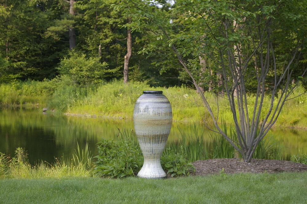 Guilford pond.JPG