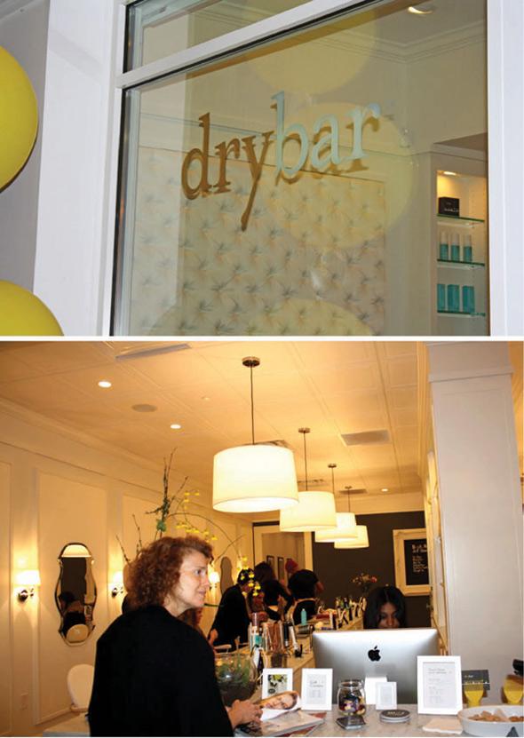 dry-bar-1.jpg