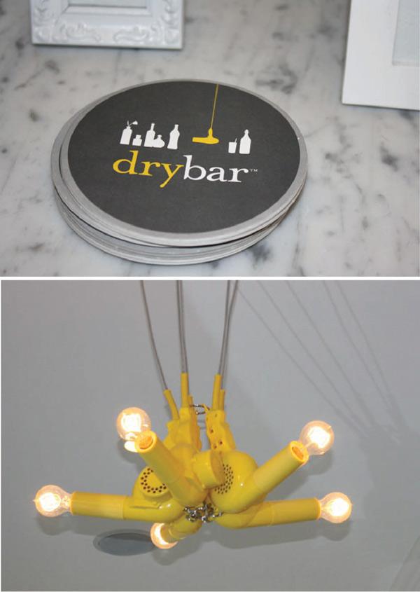 dry-bar-2.jpg