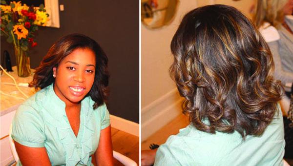 drybar-hair (1).jpg