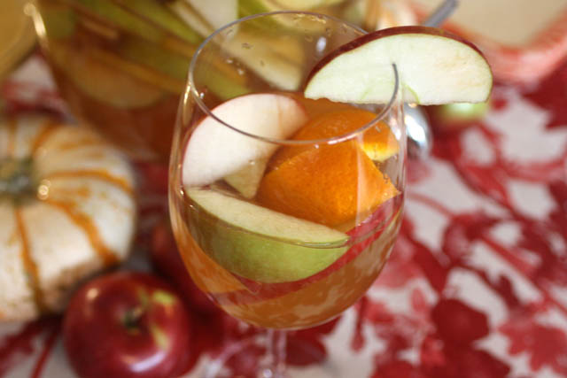 applecidersangria1.jpg