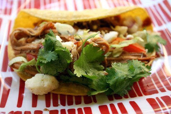 Pulled-Pork-Taco.jpg