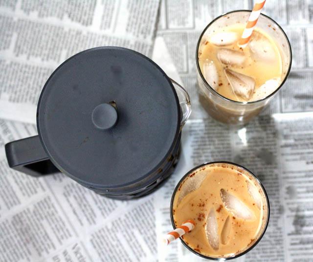 icedpressedcoffee.jpg