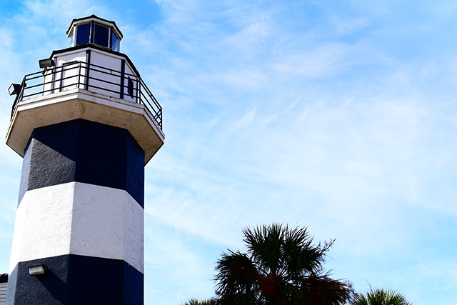 charlestonlighthouse.jpg