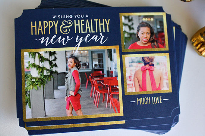 HappyNewYearCardshutterfly.png