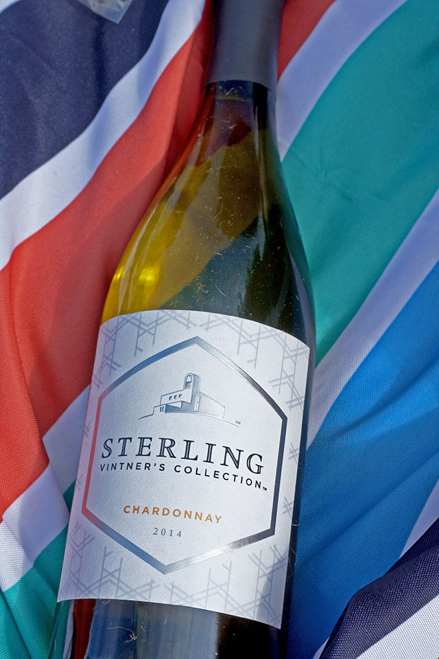 sterlingwinechardonnay.jpg