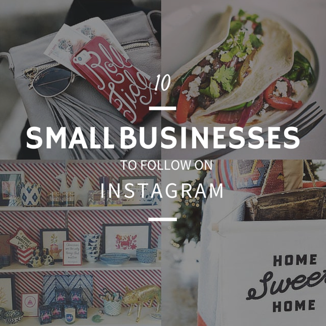 10smallbusinessoninstagram.png