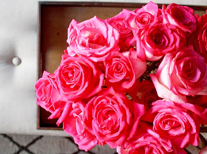 pinkrosesproflowers.png