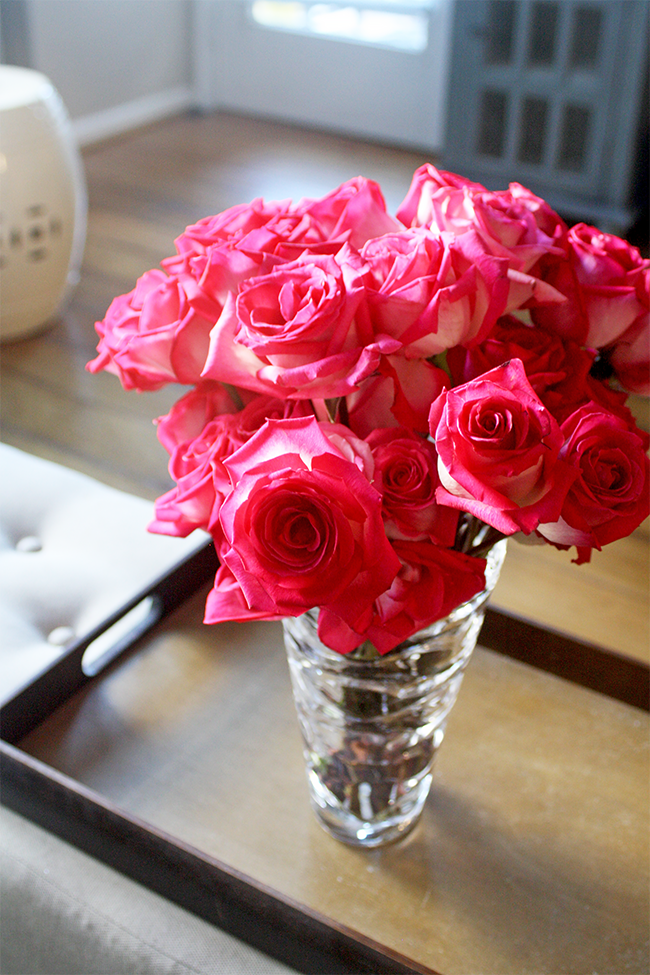 pinkrosesproflowers2.png