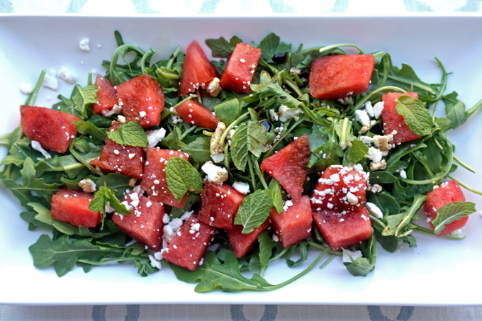 watermelonsalad.png