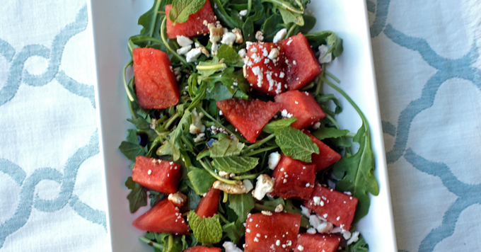 watermelonsalad1.png