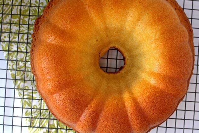 rumpoundcake3.jpg
