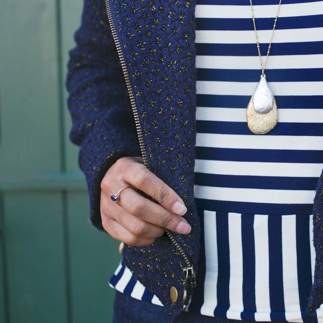blazernecklace.jpg