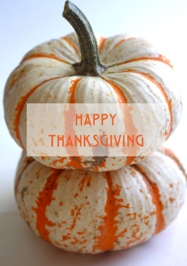 thanksgivingpumpkins.jpg