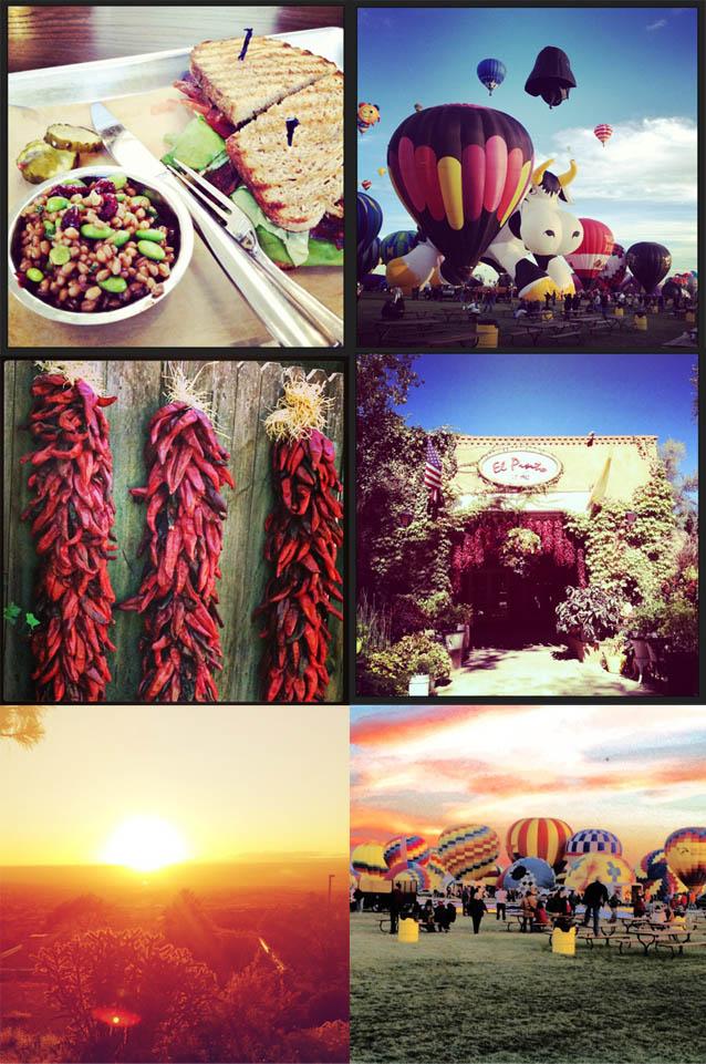 newmexico_instagram.jpg