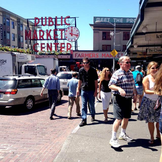 Pikes-Market.jpg