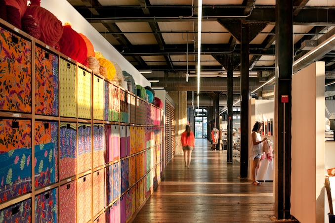 Urban-Outfitters-Headquarter-inside.jpeg