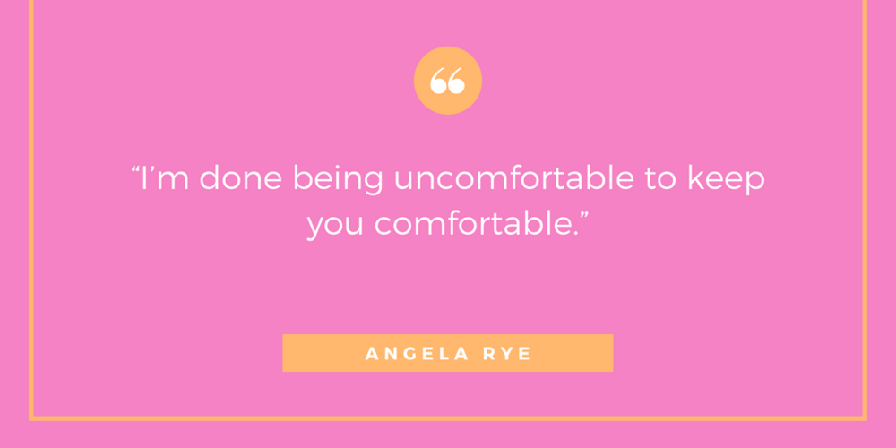 Angela Rye Quote.png