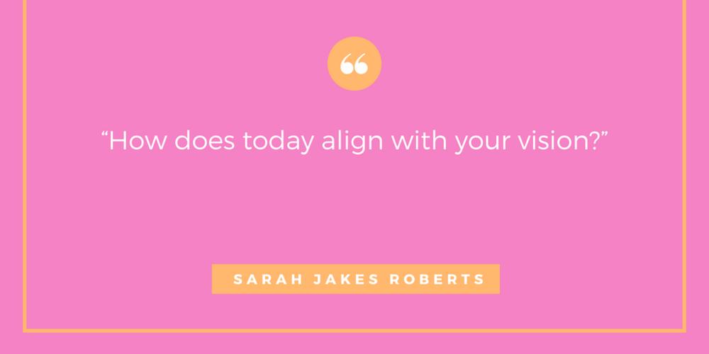 Sarah Jakes Roberts Quote.png