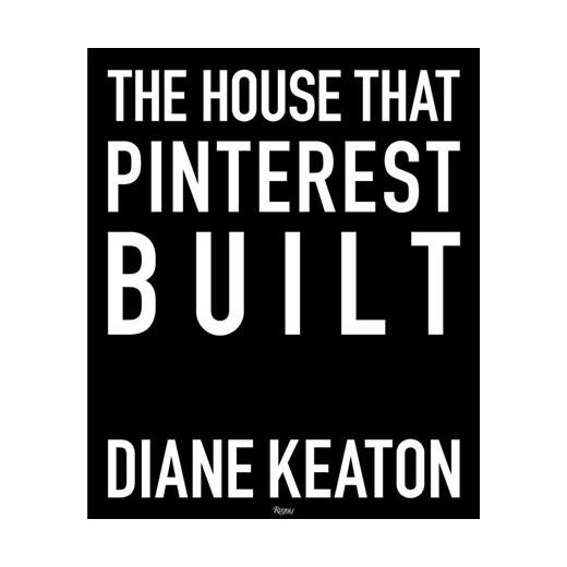 pinterestbuilthousebook.jpeg
