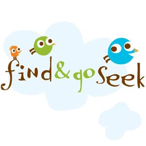 findandgoseek-300.png